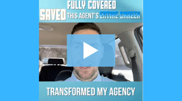 Fully Covered Insurance Reviews and Testimonials - 8