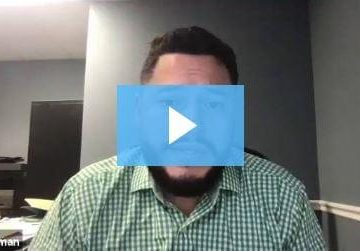 Fully Covered Insurance Reviews and Testimonials - Luis